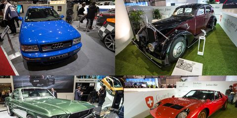 Land vehicle, Vehicle, Car, Coupé, Classic car, Automotive design, Classic, Sports car, Sedan, Antique car,