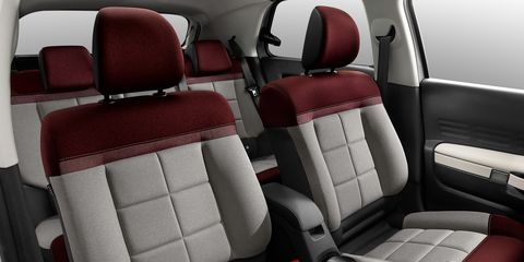 Vehicle, Car seat cover, Car, Head restraint, Car seat, Motor vehicle, Mode of transport,