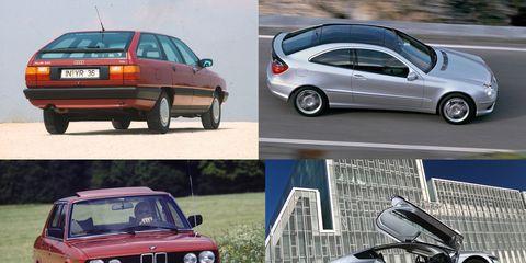 Land vehicle, Vehicle, Car, Mode of transport, Personal luxury car, Coupé, Sedan, Compact car, Family car, Classic car,