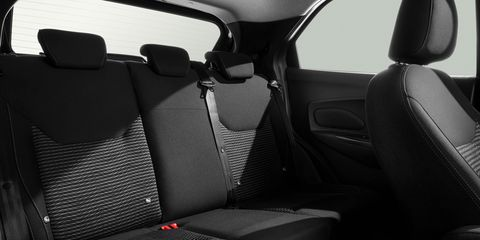 Land vehicle, Vehicle, Car, Car seat cover, Car seat, Mode of transport, Hatchback, Head restraint, Compact car, Family car,