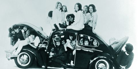 Motor vehicle, Car, Vehicle, Classic, Vintage car, Classic car, Sedan, Antique car, Coupé,