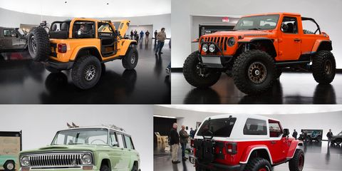 Land vehicle, Vehicle, Car, Automotive tire, Tire, Jeep, Off-road vehicle, Sport utility vehicle, Jeep wrangler, Automotive design,