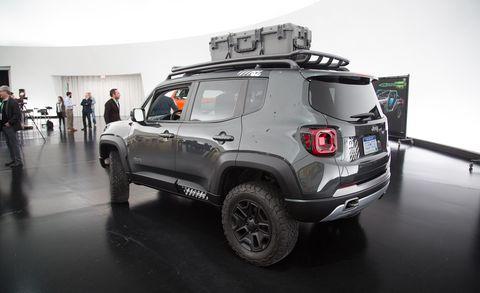 Land vehicle, Vehicle, Car, Motor vehicle, Automotive design, Automotive tire, Tire, Mini SUV, Sport utility vehicle, Rim,