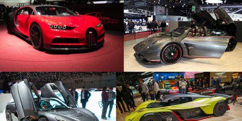 Land vehicle, Vehicle, Car, Automotive design, Supercar, Sports car, Auto show, Performance car, Concept car, Coupé,