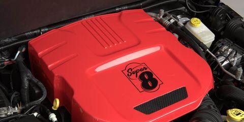 Land vehicle, Vehicle, Engine, Car, Auto part, Mid-size car, Hood, Automotive engine part, City car,