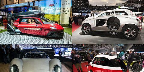 Land vehicle, Vehicle, Car, Motor vehicle, Automotive design, Sports car, Custom car, Auto show, Coupé, Supercar,