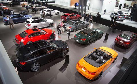 Land vehicle, Vehicle, Car, Motor vehicle, Auto show, Automotive design, Car dealership, Mode of transport, City car, Supercar,