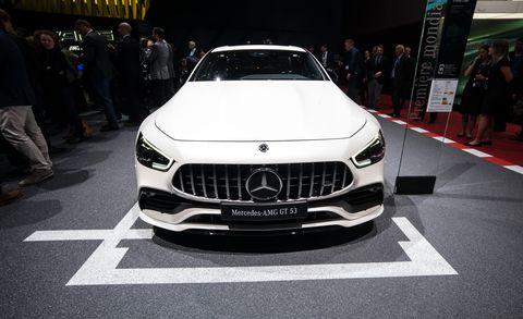 Land vehicle, Vehicle, Car, Automotive design, Performance car, Motor vehicle, Personal luxury car, Auto show, Sports car, Luxury vehicle,