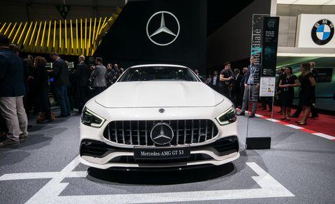 Land vehicle, Vehicle, Car, Automotive design, Motor vehicle, Auto show, Personal luxury car, Performance car, Luxury vehicle, Sports car,