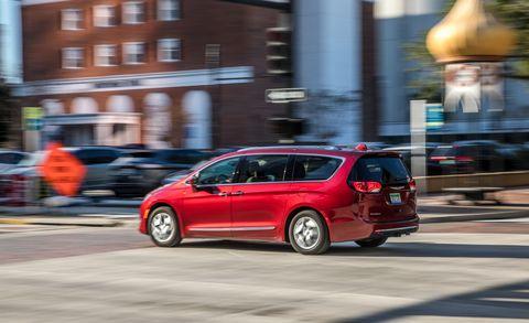 Land vehicle, Vehicle, Car, Mode of transport, Automotive design, Transport, Compact mpv, Minivan, Family car, Hatchback,
