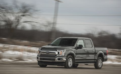 Land vehicle, Vehicle, Car, Pickup truck, Automotive tire, Automotive design, Ford motor company, Tire, Truck, Ford f-series,