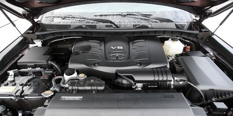 Land vehicle, Vehicle, Car, Engine, Auto part, Personal luxury car,