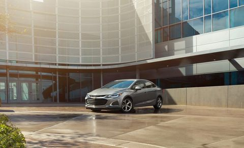 Land vehicle, Vehicle, Car, Automotive design, Mid-size car, Compact car, Family car, Sedan, City car, Hatchback,