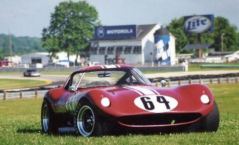 Land vehicle, Vehicle, Car, Sports car, Race car, Coupé, Classic car,