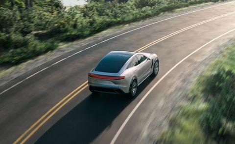 Land vehicle, Vehicle, Car, Personal luxury car, Automotive design, Mid-size car, Transport, Luxury vehicle, Mode of transport, Executive car,