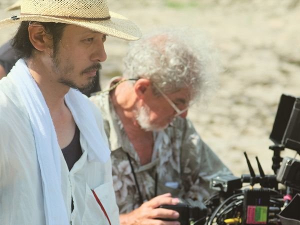 第76回ベネチア映画祭は是枝裕和監督作で開幕。オダギリ ジョー初監督作を出品へ