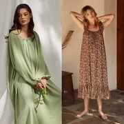 best house dresses
