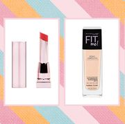 Product, Beauty, Pink, Cosmetics, Material property, Liquid, Tints and shades, Perfume, Brand, Gloss,