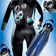 0806-diver-down1.jpg