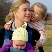 LUNG CANCER SURVIVAL: family