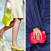 fall bag trends