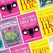pride book roundup