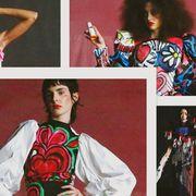 charles de vilmorin spring 2021 couture