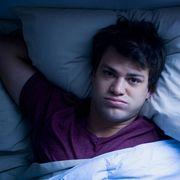 sleep apps ruining sleep
