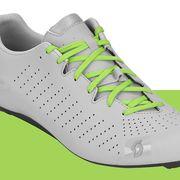 Scott Road Comp Lace Shoe