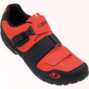 30 percent off select Giro shoes now at Competitive Cyclist.