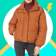 amazon activewear sale