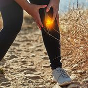 knee pain relief products