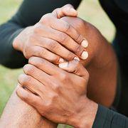 skip common knee pain treatment