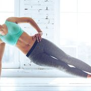 How to do ab exercises right