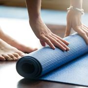 Best type of yoga for weight loss