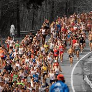 march 2017 fast lane rapid descent running downhill