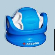 Addaday Junior Roller