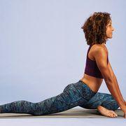 pose priorities yoga positions main image
