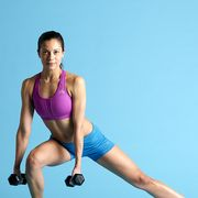Human leg, Sportswear, Shoulder, Elbow, Joint, Wrist, Chest, Physical fitness, Knee, Thigh,