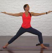 Arm, Finger, Elbow, Shoulder, Flooring, Human leg, Standing, Hand, Exercise, Joint,