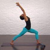 Finger, Human leg, Shoulder, Elbow, Standing, Wrist, Joint, Active pants, Sportswear, Exercise,