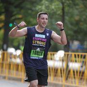 jon custodio boston marathon