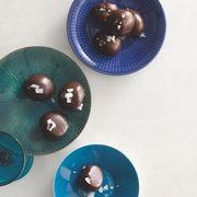 1101-chocolate-article.jpg