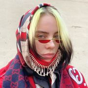 fans are not happy after billie eilish got body shamed for going out in non baggy clothes