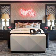 vsco room decor
