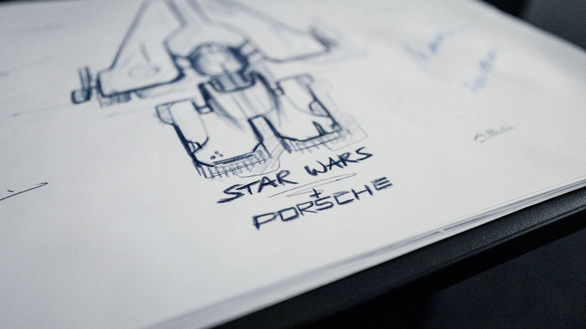 1505998 porsche x star wars 2019 porsche ag 1571845881