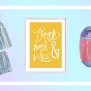 Product, Textile, Illustration, Pattern, Graphic design,