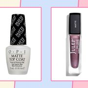 Cosmetics, Pink, Nail polish, Product, Nail care, Beauty, Liquid, Lip gloss, Gloss, Tints and shades,