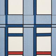 frank-lloyd-wright-textiles