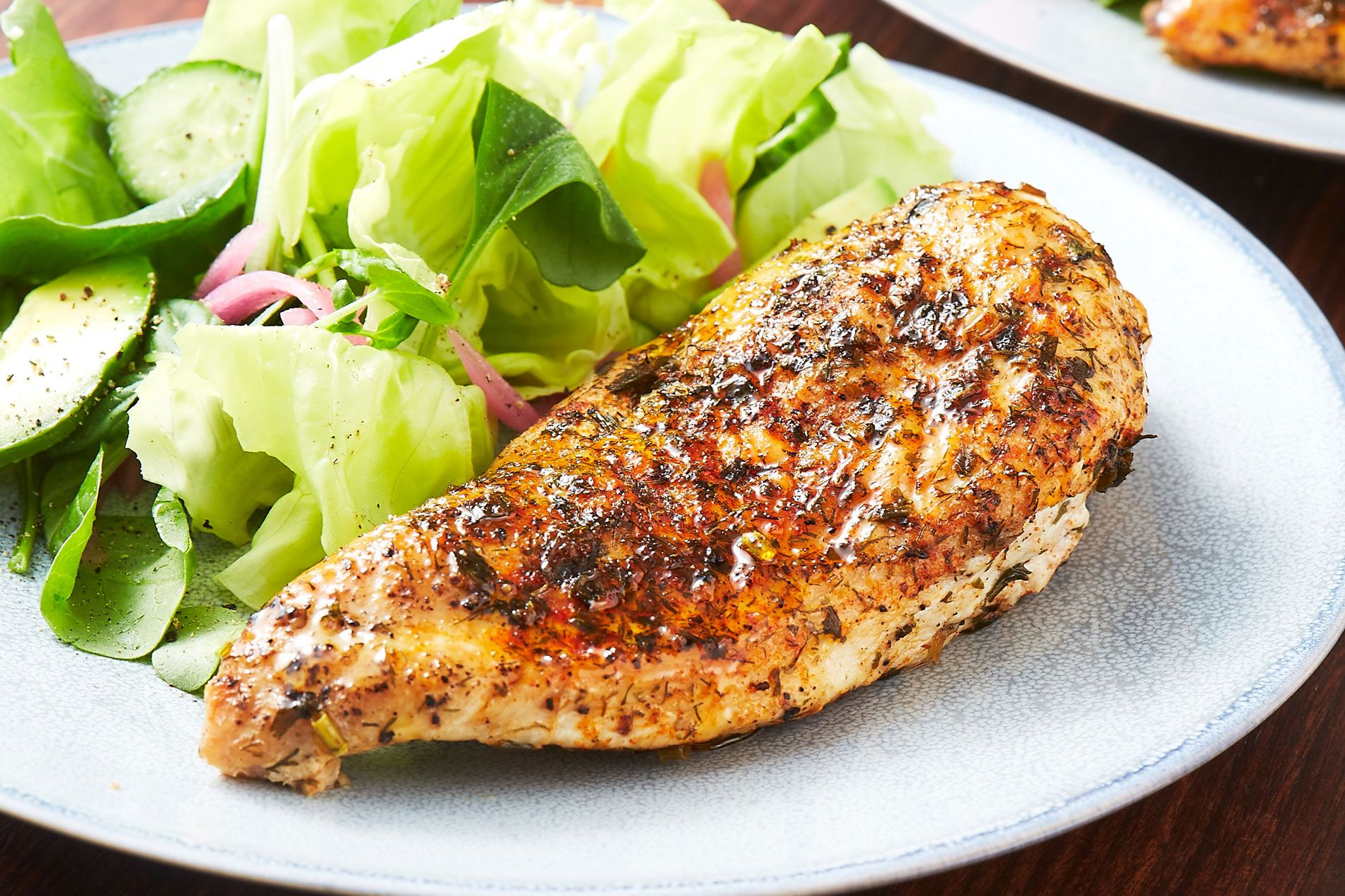 Best Instant Pot Chicken Breasts Recipe How To Make Instant Pot Chicken Breasts